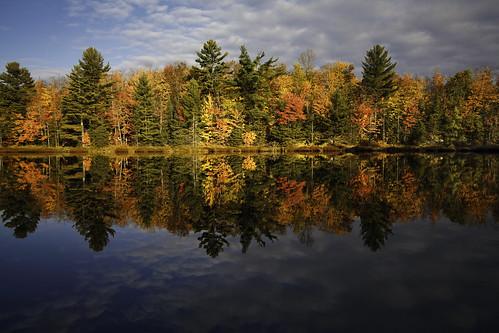 Winona Lake