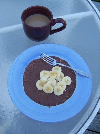 blue_breakfast_cookie