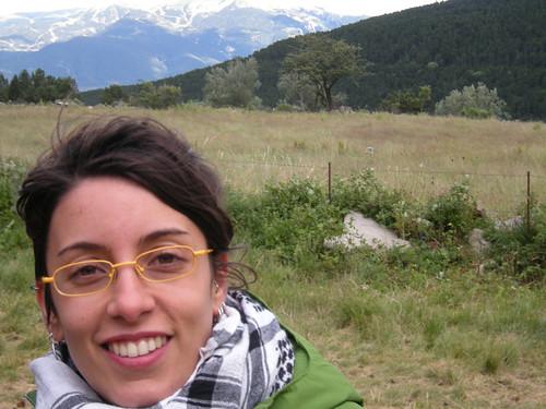 Meranges 2009 038