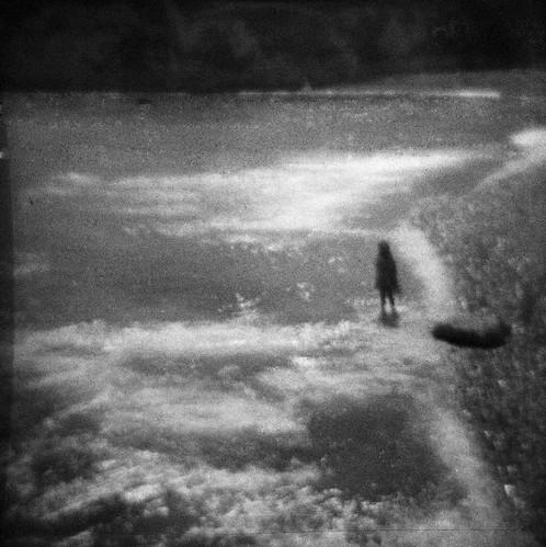 untitled by chieska
