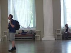 Banqueting House (24)
