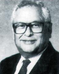 Jesus Sablan Leon Guerrero