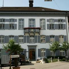 CH-4410 Liestal 1_2009 07 16_1539