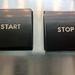 Start | Stop