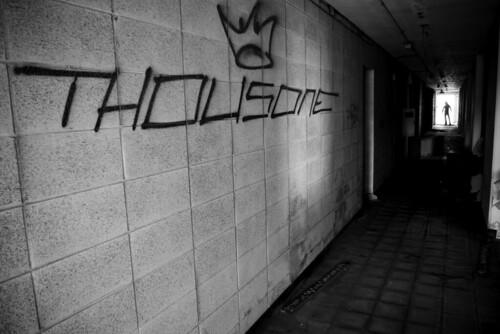 thousone