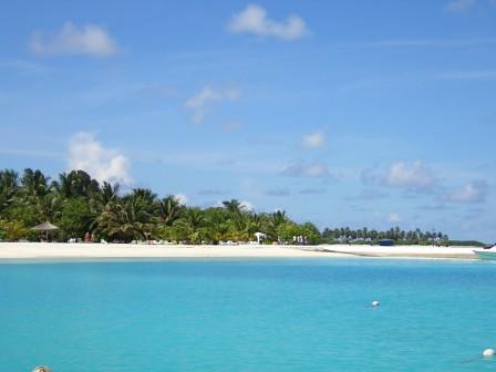 Malediven 186