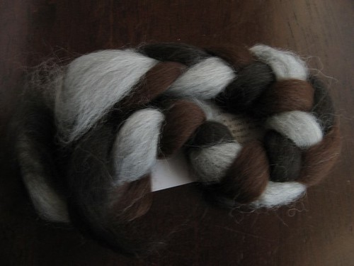 """The Fiber Unmasked"" baby alpaca - Anzula Luxury Fibers"
