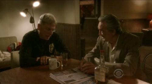 Gibbs and Franks