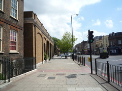 Mile End Walk (31)
