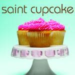 SaintCupcake_bliss