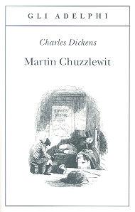 Martin Chuzzlevit