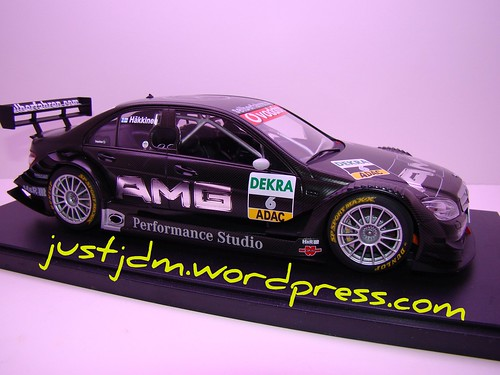 AA Mercedes AMG (4)