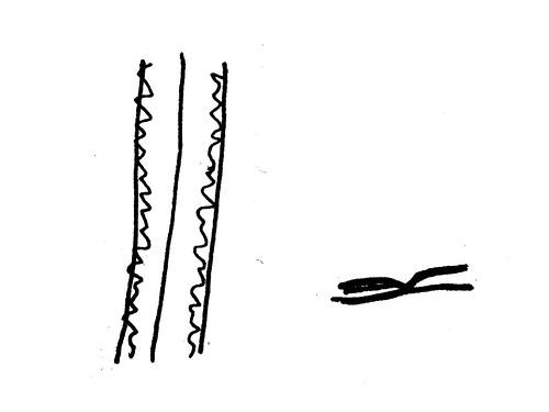 pencilskirt7-10-13