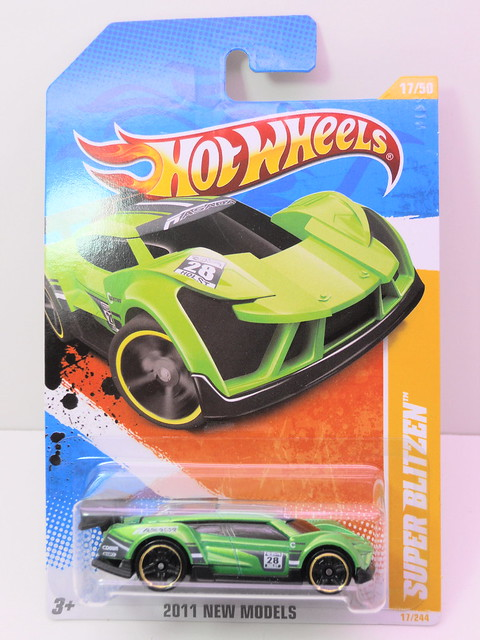 hot wheels super blitzen (1)