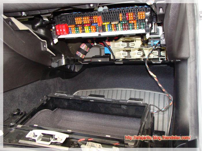 Bmw E46 Radio Wiring Diagram On Diagrams Bmw 328i Fuse Box Diagram