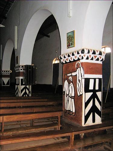 Navrongo Cathedral