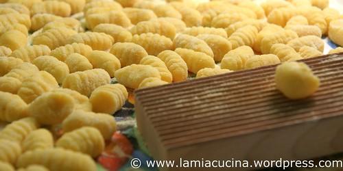 Parmesangnocchi 0_2009 07 03_1242