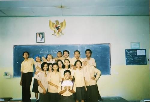 kelas_2.10