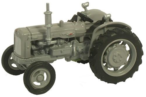 76TRAC004