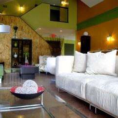 Simplicity Sofas Nc Designer Sofa Beds Canada Bedroom Furniture - Modular