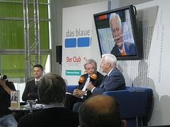 Frankfurter Buchmesse 2009 (51)