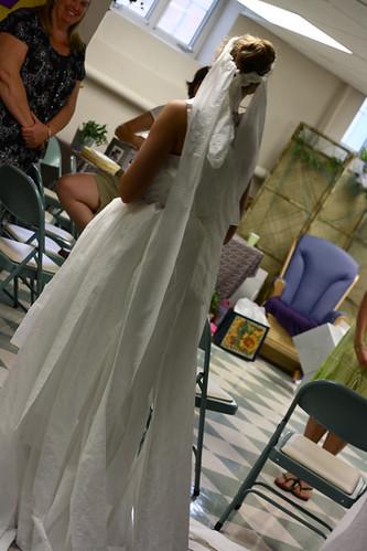 tp bride