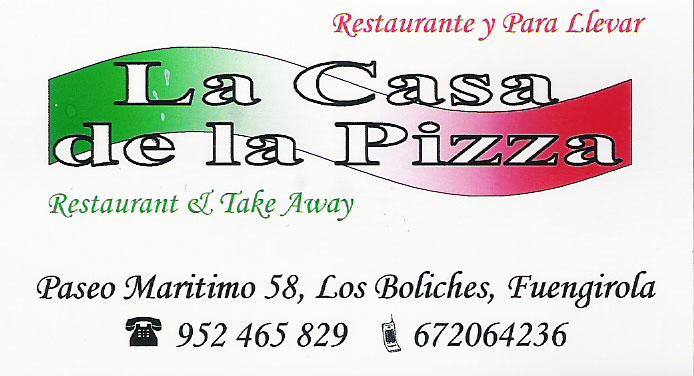 visitekaartje-La-Casa-de-la