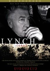 lynch one
