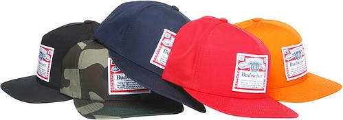 supreme_hats