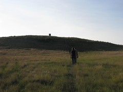 Wood Mountain, Saskatchewan