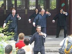 Benefizkonzert Ffm China-Garten 06