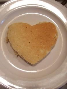 pancake_love