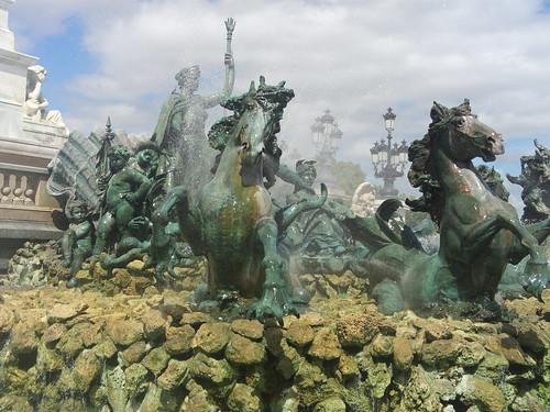 20080804 Bordeaux 02 Place des Quinconces (15) Monument aux Girondins