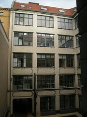 Oranienstraße 25-9