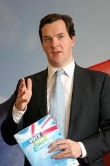 George Osborne 0437bm