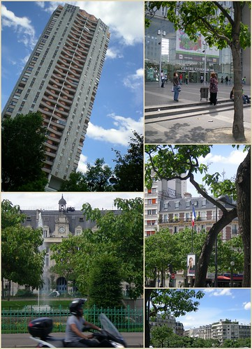 2009 July 20 13th arrondissement3