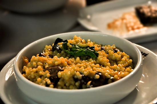 3898782545_72f716bd27_o The House Cafe - Istanbul, Turkey Istanbul Turkey  Vegetarian Turkey Istanbul Food
