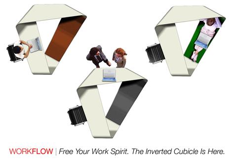 workflow4 (1)