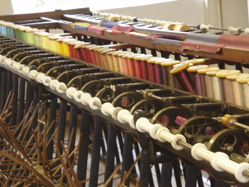 whitchurch silk mill.JPG