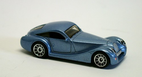 Matchbox Morgan1