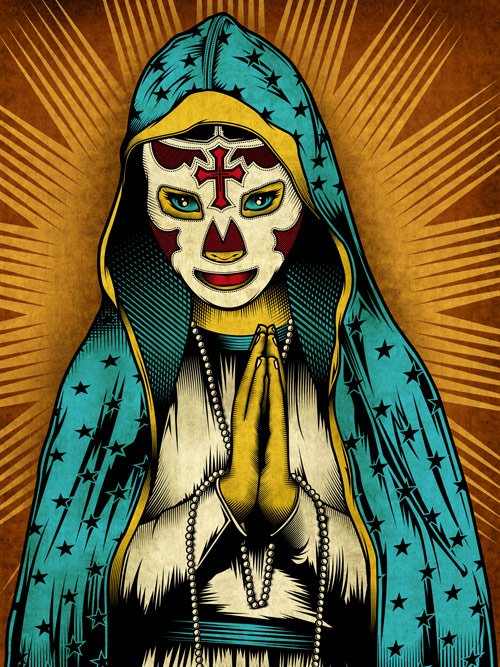 PH-Our-Lady-of-Lucha