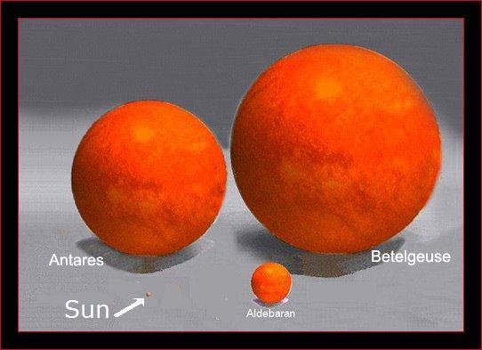 betelgeuse_sun-761608