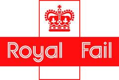 Royal_Mail-Fail