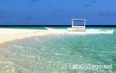 Boracay Island ?