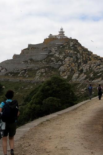 Galicia Tour 3-8 agosto 2009 (499)