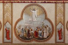Christus ascendit hodie! by Lawrence OP