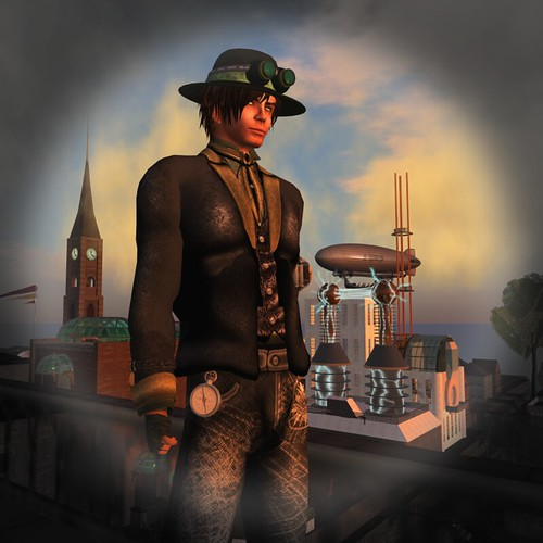 steampunk_adventurer_018b