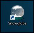 SnowglobeIcon