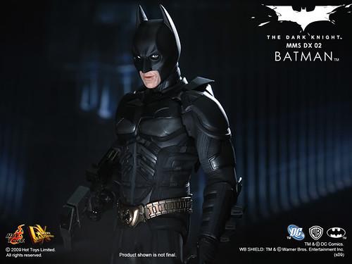 DX02_TDK_Batman_10