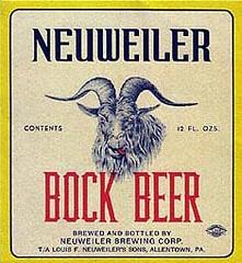 "neuweiler_bock • <a style=""font-size:0.8em;"" href=""http://www.flickr.com/photos/41570466@N04/3926710255/"" target=""_blank"">View on Flickr</a>"